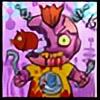 HIDPS's avatar