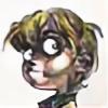 hidrawphilia's avatar