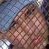 hidreley's avatar