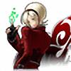 Hidrio-Nivose's avatar