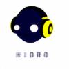 Hidrogenesis's avatar