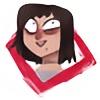 HidroMiel's avatar