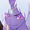 Hidziek's avatar