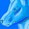Hiei-Sama's avatar
