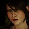 hiei14's avatar