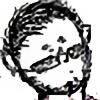 hiei292's avatar