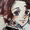 hiei9934's avatar