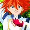 HieiFireBlaze's avatar
