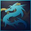 Hieigfx's avatar