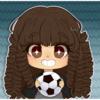 HieiHero's avatar