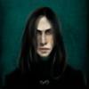 hieikoorime's avatar
