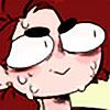 Hieislittlekitsune's avatar