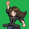 HieisReiko-chan's avatar