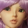 Hieithefirewolf's avatar
