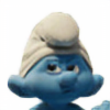 hiekkakala's avatar