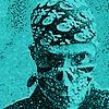 HiemsCLC's avatar