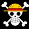 hien34's avatar