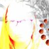 hienkes's avatar