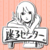 hienshino's avatar
