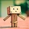 HiepNH's avatar