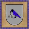 Hieraldia's avatar