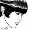 hierbosch's avatar