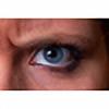 hiergunda's avatar