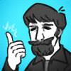 Hierogriff's avatar