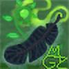 HieroGryphon's avatar