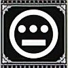 hierojux's avatar