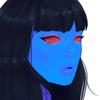 hieroke's avatar