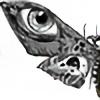 hieronymus83's avatar