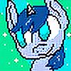 HieronymusWhite's avatar