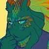 hierophant's avatar