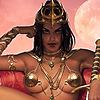 Hierrogryph's avatar