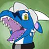 HierroTatsu's avatar