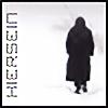 Hiersein's avatar