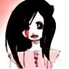hierue's avatar