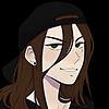 Hiesigen's avatar