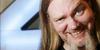 Hietala4ever's avatar