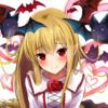 Hieu99's avatar