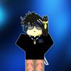 HieuDepZai's avatar