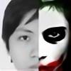 hieuhoho's avatar