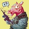 Hieumayart's avatar