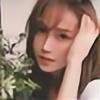 hieuyoona's avatar
