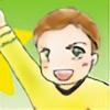 HiFiLa's avatar