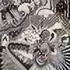 hiflier100's avatar