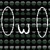 HiFriendFaz1985's avatar