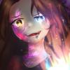 HifumiChan's avatar