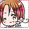 hifv's avatar